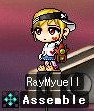 raymyuell.jpg