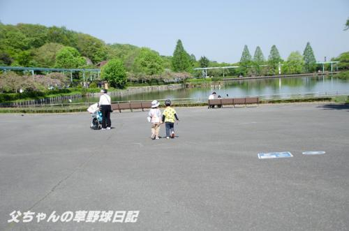 DSC_5551.jpg