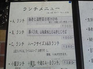 201111271351.jpg