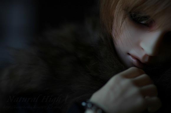 IMG_09831.jpg
