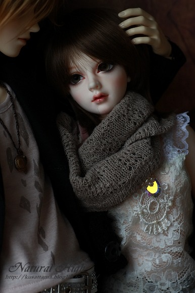 IMG_1870l.jpg