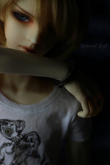 IMG_4022w.jpg