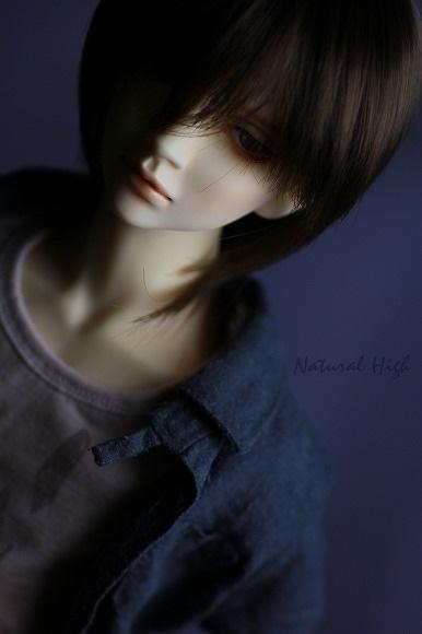 IMG_5890r.jpg
