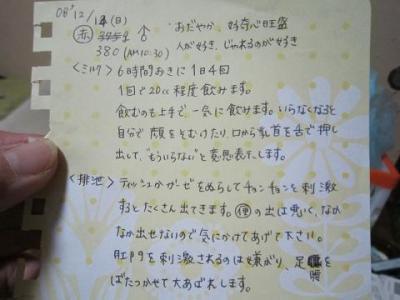 2011年12月14日 006
