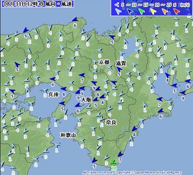 風 201108311200-00