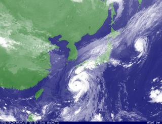 気象衛星 201109200300-00c