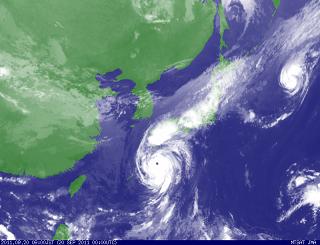 気象衛星 201109200900-00c