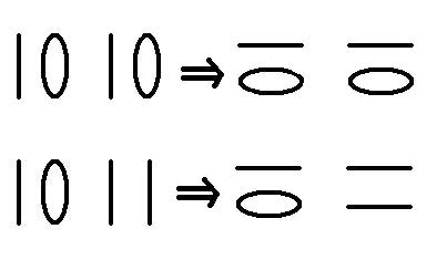 ウインクの日 説明図