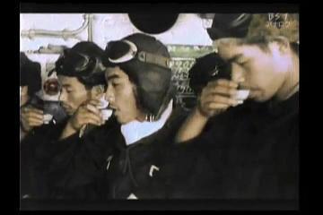 日米開戦の日 昭和16年12月8日.avi_000025825