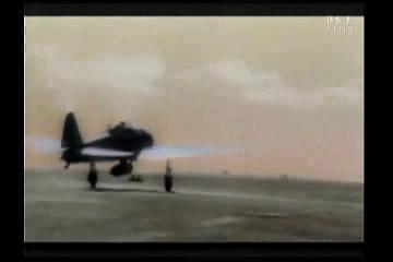 日米開戦の日 昭和16年12月8日.avi_000054988