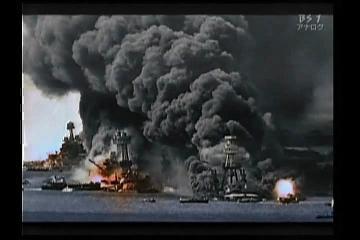 日米開戦の日 昭和16年12月8日.avi_000089122