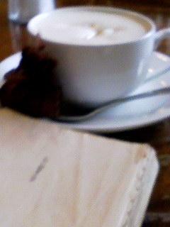 CAFE FLAT 111229_1520~001