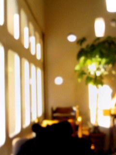CAFE FLAT 111229_1544~002