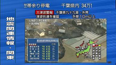 東北地方太平洋沖地震直後 NHK放送 2_6.mp4_001678401