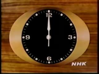 昭和から平成に変わる時のテレビ画面.avi_000036223