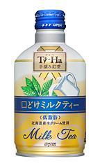 口どけミルクティー ti-ha_kuchidoke_m_s