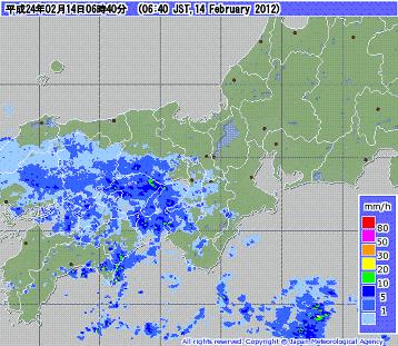 雨雲 201202140640-00