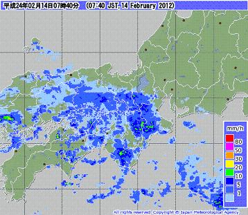 雨雲 201202140740-00