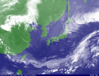 気象衛星 201205110600-00