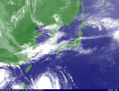 気象衛星 201206180600-00