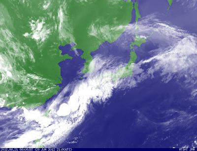 気象衛星 201206210600-00