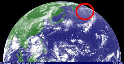 気象衛星 201206290900-00