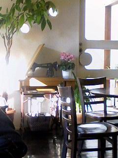 CAFE FLAT 121227_1445~001