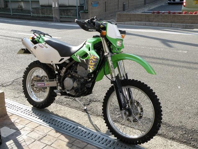 KLX2500558.jpg