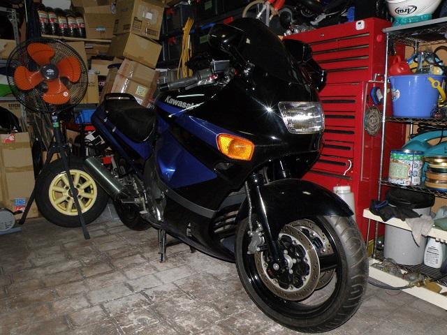 ZZR400420.jpg