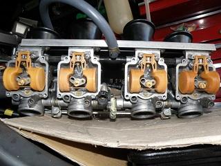 ZZR400433.jpg