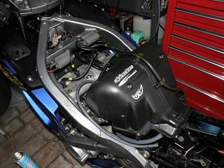 ZZR400434.jpg