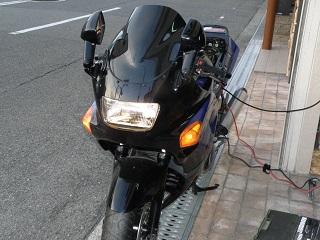 ZZR400437.jpg