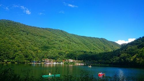 Shibireko-KayakDSC_0108.jpg