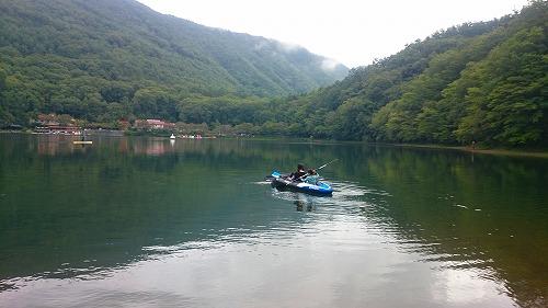Shibireko-KayakDSC_0135.jpg