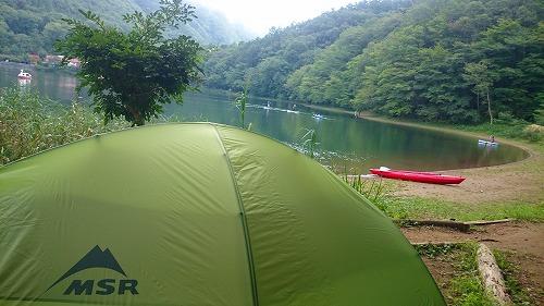 Shibireko-KayakDSC_0144.jpg
