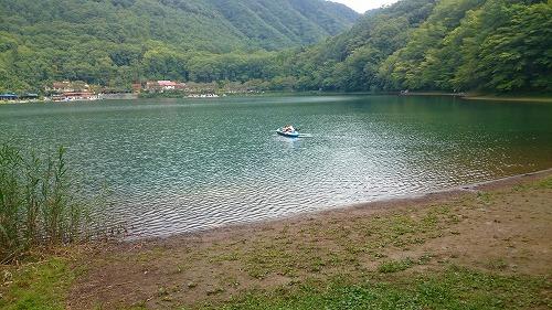 Shibireko-KayakDSC_0152.jpg