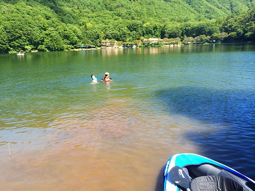 Shibireko-KayakIMG_0915.jpg