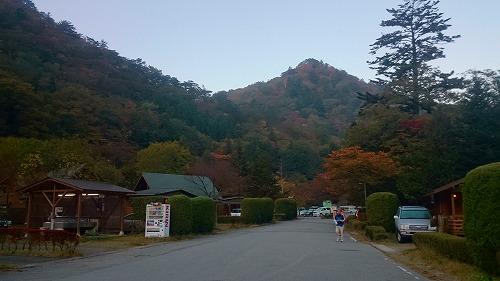 Shiobara20141026_061503_Android.jpg