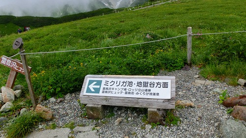 raichouzawa1CIMG3580.jpg