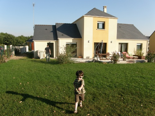 Angers 2723