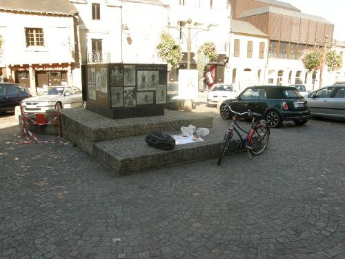 Angers 2865