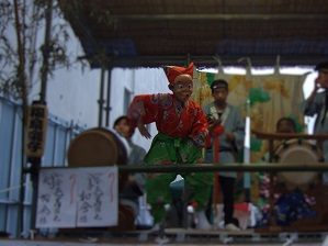 八王子祭2014ブログ用