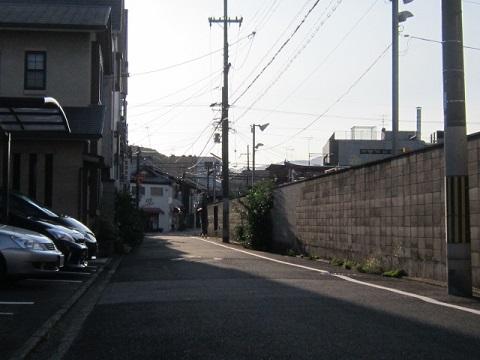 248-38.jpg