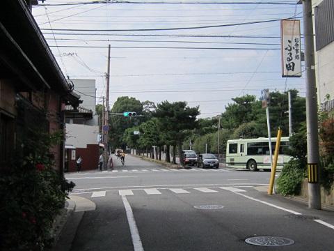 253-1.jpg