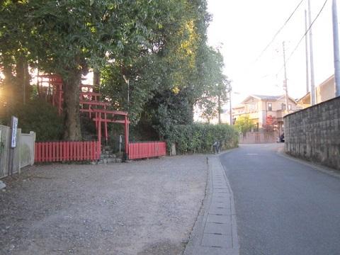 265-2.jpg