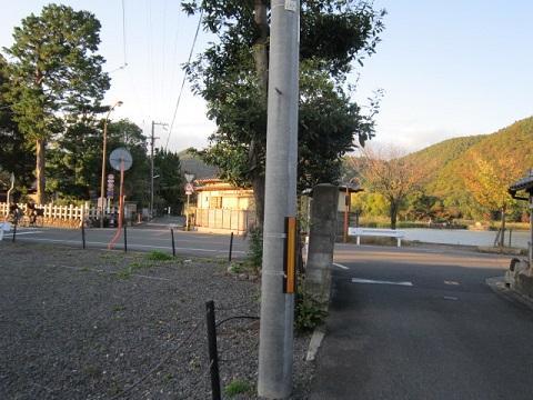 265-5.jpg