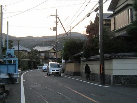 266-14.jpg