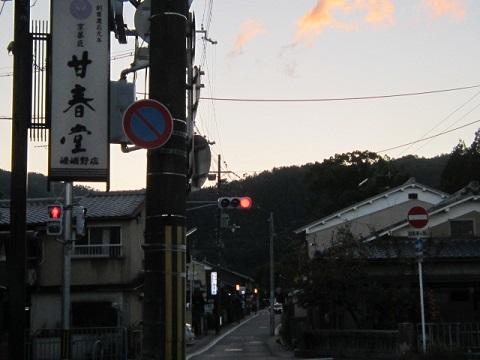 266-27.jpg