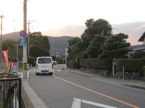 266-6.jpg