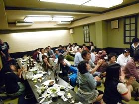 maruyamaP1010189.jpg